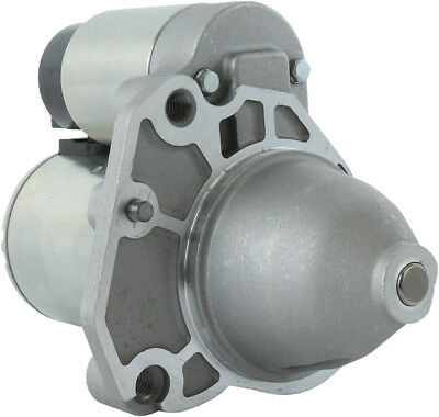 New Starter for 3.2 3.2L Jeep Cherokee 14 15 2014 2015