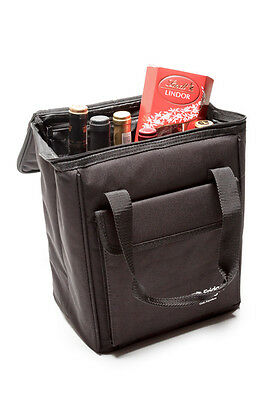 New Fridge-to-go MF24 Carry All large picnic cooler