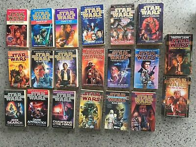 Cpcs a40 slingersignaller theory test questions answers plus star wars books inc hand of thrawn and empire series by timothy zahn 20 books fandeluxe Images