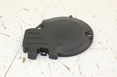 Air Inlet Port Cover FOR Apache Bullet SX 50 / 90 CPI PN: 81J-01365-00-00 Airbox
