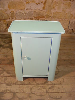 Beautiful Age Wardrobe Kitchen, Wood, Kitchen Cabinet Base Cabinet Shabby Chic