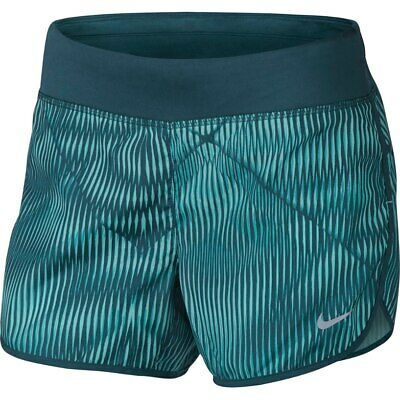 Girls NIKE DRY  Running Shorts Size XL 13-15 years