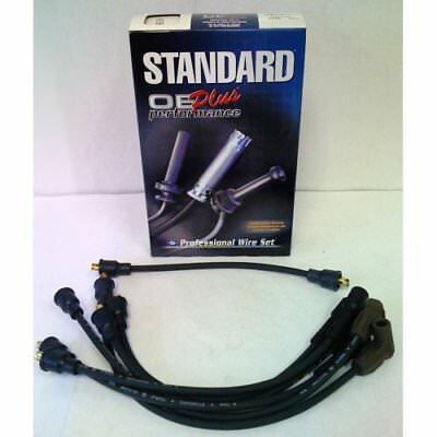 Standard Motor Products 27876 Pro Series Ignition Wire Set