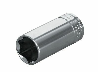 Expert E031503 6 Point Deep Socket w/8mm Drive, 3/8""