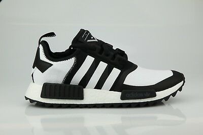 Adidas by White Mountaineering NMD Trail Primeknit Boost