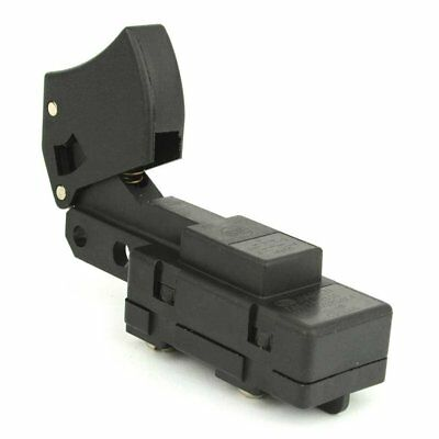 AGT SW77 Superior Electric 20 Amp Trigger On-Off Switch