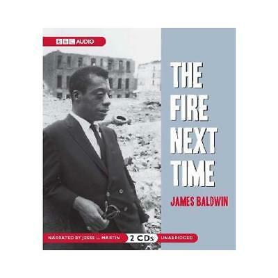 """the fire next time by james A national bestseller when it first appeared in 1963, the fire next time galvanized the nation and gave passionate voice to the emerging civil rights movement at once a powerful evocation of james baldwin's early life in harlem and a disturbing examination of the consequences of racial injustice, the."