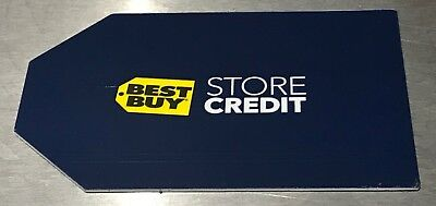 Best buy gift card 25 50 100 or 150 fast email delivery 7671 best buy gift card for as low as 50 buyers remorse negle Gallery