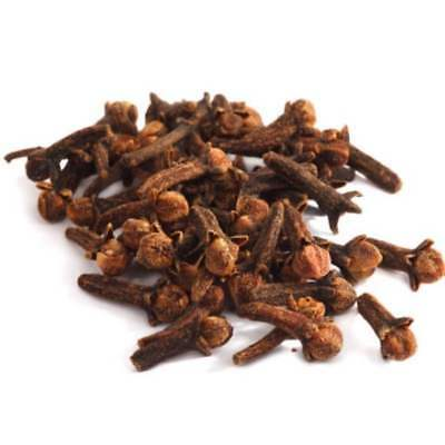 10ml Clove Bud Essential Oil - 100% Pure & Natural Aromatherapy Grade Oils