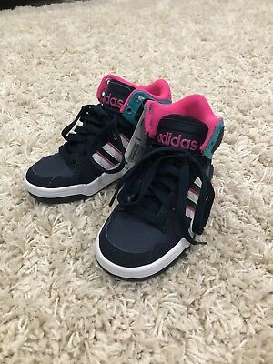 adidas superstar boot k g62404