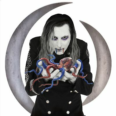 Eat The Elephant * by A Perfect Circle  (New, CD 2018) Ships Out Same Day