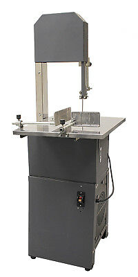 "10"" Meat Cutting Band Saw"