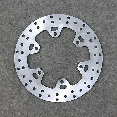 Rear Brake Disc Fit For Ducati 916 944 992 996 Sport Touring 998 Matrix Reloaded