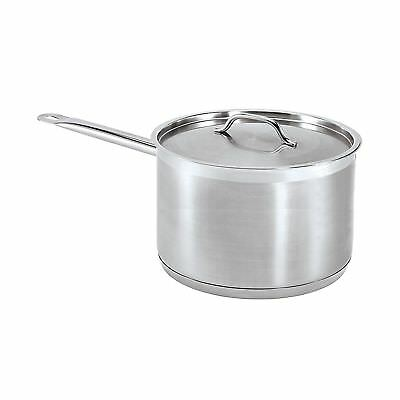 Update International (SSP-6) 6 Qt Induction Ready Stainless Ste... 2DAY DELIVERY