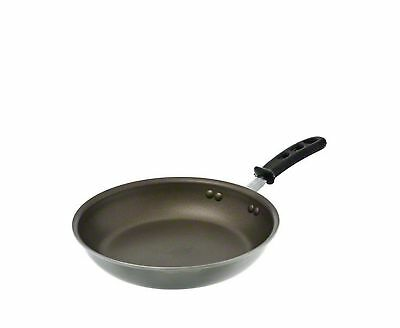 "Vollrath (67810) 10"" Wear-Ever Aluminum PowerCoat Fry Pan Power... 2DAY DELIVERY"