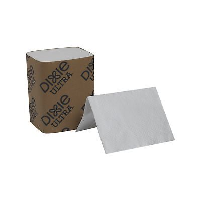 Dixie Ultra Interfold 2-Ply Napkin Dispenser Refill (Formerly E... 2DAY DELIVERY