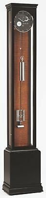Hermle 01238-740761 Exclusive Floor Clock