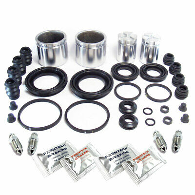 Honda Civic 1.6 Type R EK9 Rear brake caliper repair kit /& piston PK023BKA
