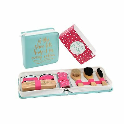 CGB Giftware - 'Oh So Pretty' Kit d'entretien (CB763)