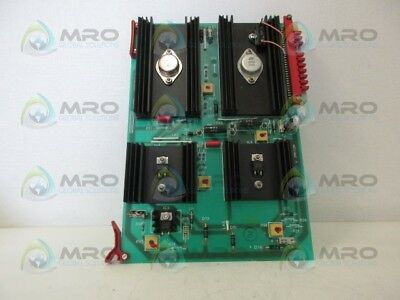 Harland H4890P5007 Issue6 Circuit Board *new No Box*