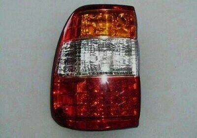 81561-60671 Toyota Lens Body Rear Combination Lamp Lh, New Genuine OEM Part