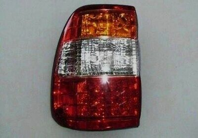 8156160671 Toyota Lens Body Rear Combination Lamp Lh 81561-60671, Genuine OEM...