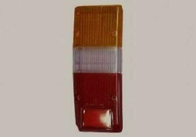 8156190A00 Toyota Lens Rear Combination Lamp Lh 81561-90A00, Genuine OEM Part