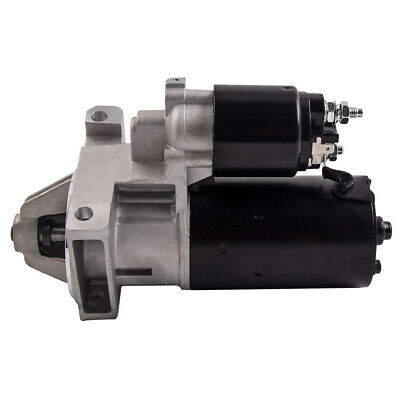 Starter Motor for Holden Commodore Statsman VN VP VR VS VT VQ VU 5.0L V8 Petrol