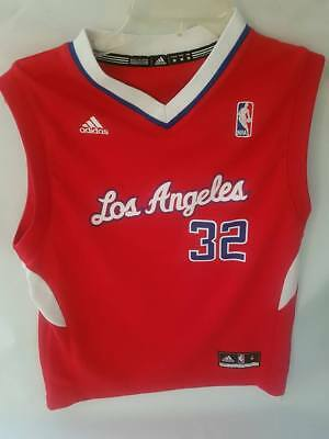 online store 6c3f4 89c3a coupon code for jj redick clippers jersey aefbf 7b961