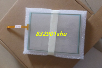 Tracking ID One For DMC TP3157S3 TP-3157S3 TP-3157-S3 Touch Screen Glass