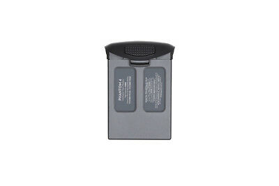 DJI Phantom 4 - Obsidian 5870mah Battery - 151385