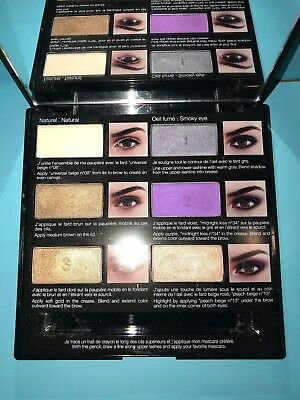 Large 25 Piece Pre-Owned Makeup Lot - See Pictures & READ DESCRIPTION CAREFULLY