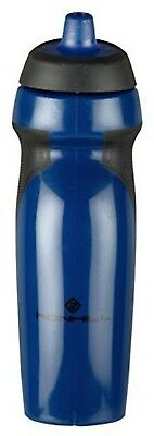 Ronhill Hydro Bottle Cobalt/Black One Size