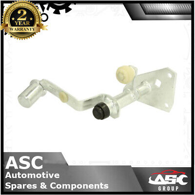 Angel Wax Vision (Glass Cleaner) 500ml
