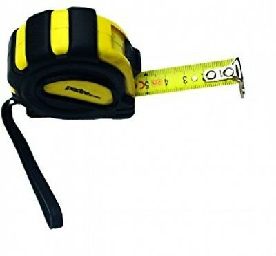 Padre 1432-10 Tape Measure With Automatic Retract
