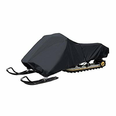 Armor Shield Snowmobile Cover - Cover for Snowmobile (126''– 138'' -inches)