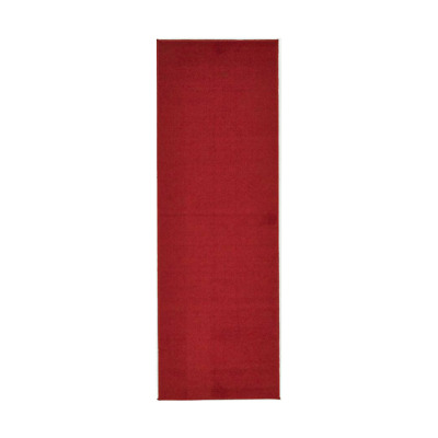 Red Carpet Aisle Runner 4 X 10 Indoor Outdoor Carpet We Offer