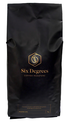 Specialty Roasted Coffee Beans 1kg-10kg-30kg
