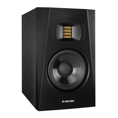 Adam Audio T5V Active Nearfield Professional Studio Reference Monitor - Single