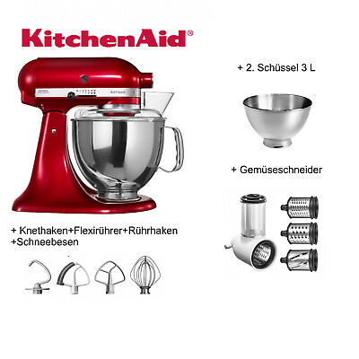 Kitchenaid 5 Ksm 150 Pseer - Kitchen Appliances Tips And Review