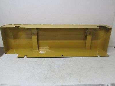 New Cat Caterpillar 415-6863 Bumper New Free Shipping