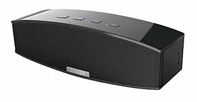 Refurbished Anker 20W Premium Stereo Portable Bluetooth Speaker
