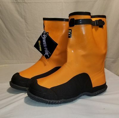 "Dielectric Electrician Lineman Boots By LaCrosse / ""Size 12""  Brand  New"