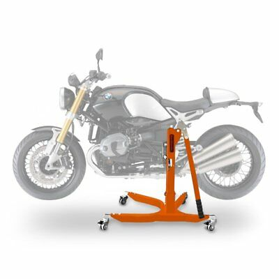 Center Stand ConStands Power OR  BMW R NineT Racer 17-18 Lift Centre