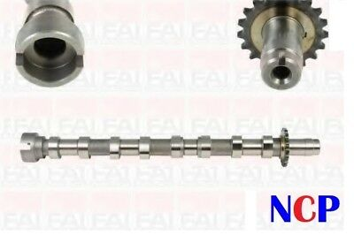 *NEW* CITROEN PEUGEOT 2.2HDI INLET CAMSHAFT DW12BTED DW12MTED4 LANCIA FIAT