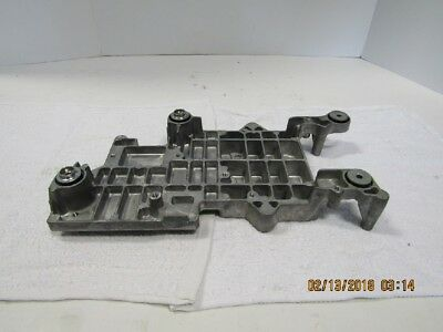 2003 Yamaha 250 Hpdi Bracket And Bolts Part# 60V-85542-00-94 Used