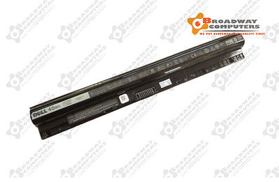 Original Battery for Dell Inspiron 3451 3551 5558 5758 Vostro 3458 3558 M5Y1k