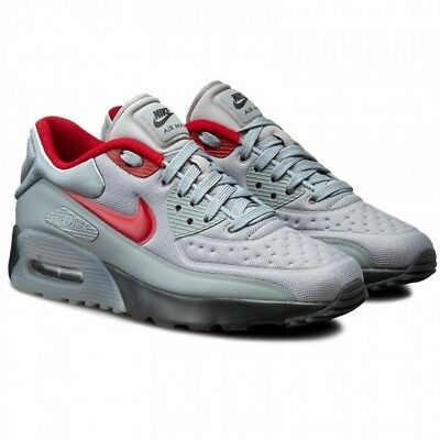NIKE AIR MAX 90 Ultra Se (Gs) Youth Sz 5.5Y (844599 004) -  69.99 ... f40b8872e