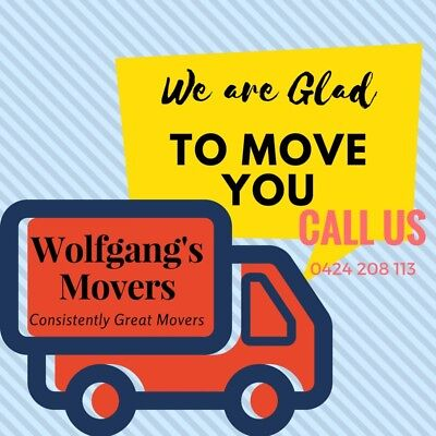 Furniture Removalist & Rubbish Removal and Storage