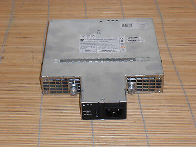 Cisco PWR-2921-51-AC AC Power Supply Netzteil f. 2921 2951 Router